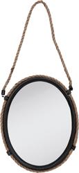 spiegel---ovaal---met-touw---clayre-and-eef[0].png